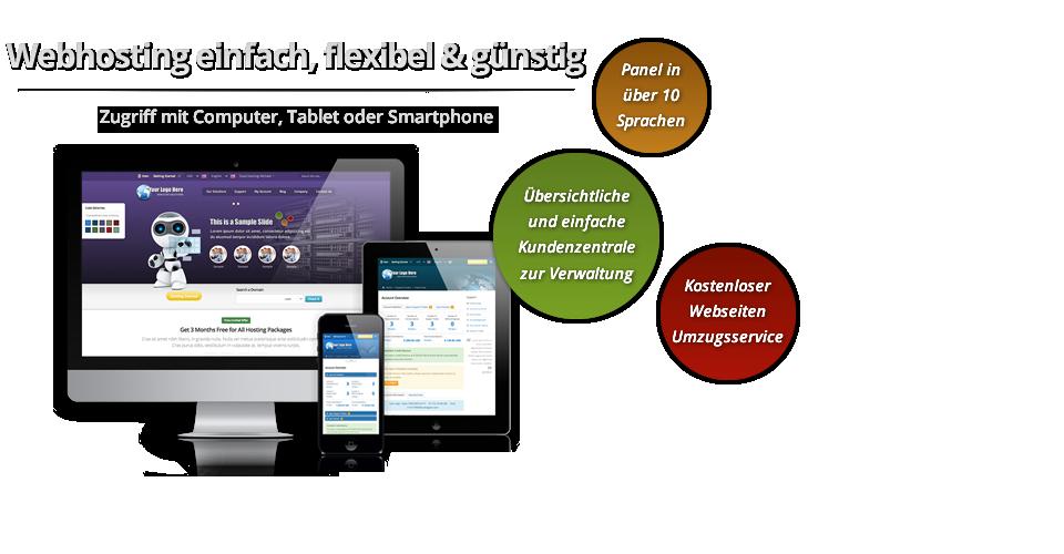 webhosting kaufen, Günstiges Webspace kaufen, Günstiges Domain Hosting Paket mit Domain - Kaufen Sie Webspace zu unschlagbaren Preisen bei Sekohosting. Alle Hosting Pakete sind günstig und beinhalten eine Domainadresse inklusive. Webspace Angebote mit PHP und MySQL finden Sie nur bei uns. Unsere preiswerten Hosting Angebote für Shops eignen sich auch für Online Händler die einen Online-Shop brauchen. Sekohosting - Web Hoster aus Deutschland mit günstigen Preisen.
