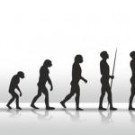 Die Entwicklung des Internets von 2002 bis 2012!