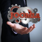 joomla coding businessman