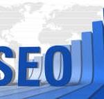 SEO - Video- und Bilderoptimierung